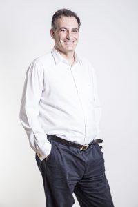 Carlos Puig Sagi-Vela